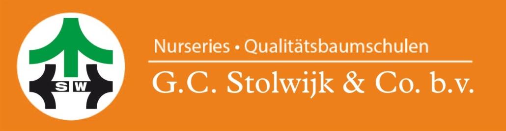 G.C. Stolwijk & Co. b.v.